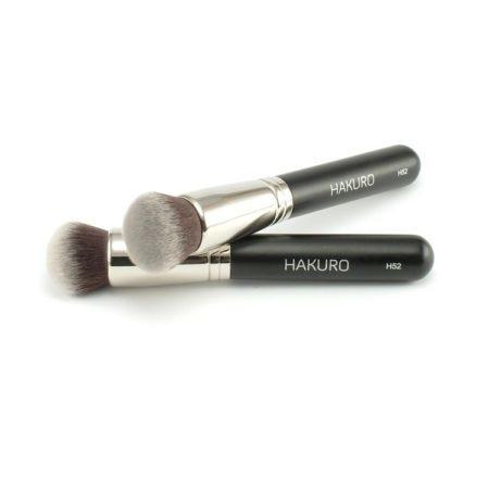 HAKURO H52