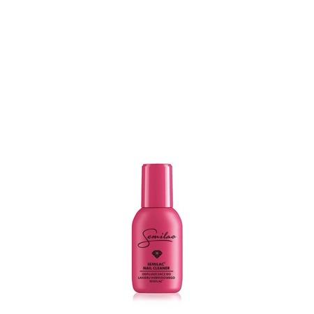 Semilac Nail Cleaner płyn do przemywania – 50 ml