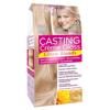 L'Oréal Paris Casting Crème Gloss Farba do włosów 1010 Jasny lodowy blond