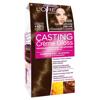 L'Oréal Paris Casting Crème Gloss Farba do włosów 403 Czekoladowy piernik