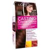 L'Oréal Paris Casting Crème Gloss Farba do włosów 454 Brownie