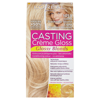 L'Oréal Paris Casting Crème Gloss Glossy Blonds Farba do włosów 1013 Jasny piaskowy blond